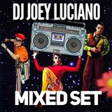Mixed Set #301