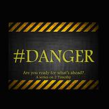 Danger Series Pt. 1- A Dangerous Deposit 2 Tim. 1
