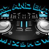Faderz And Buttonz Mixshow (7-12-18) w/SciPreme & Cassieopeia