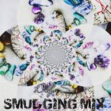 Dillyn S - Smudging Mix