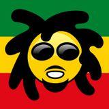 Reggaemix Rudeboy Ciano nr9