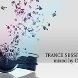 Trance Session vol.1