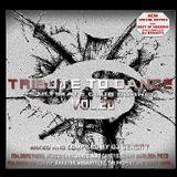 Tribute To Dance Vol.20 (W.T.F. Mix)