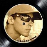 Tech House [SET#1] - DJ Franklin Silva