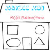 Old Git Sheltered House (Play House Session)