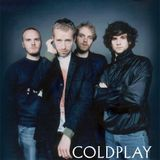 Coldplay - Best of Coldplay