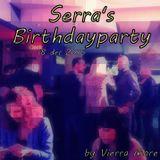 Serra's BirthdayParty_Vierra More_20151218