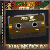 Pull It Up - Best Of 04 - S8