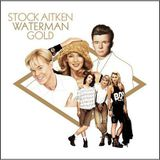 Stock Aitken and Waterman - The Kings and Queens Weekender on 1radio - April 30th, 2011