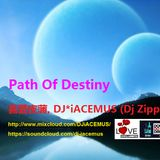 Xperimentary – Path of Destiny