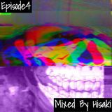RIR Episode 4 Mixed By Hisaki