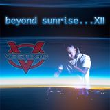 Beyond Sunrise...XII