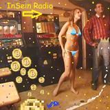 InSein Radio - We Meet Again pt.69 the sequel ...