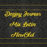 Deejay Josmar - Mix Latin NewOld