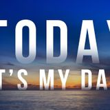 """#BLESSEDINTHECITY #PRAISEPOWERMIX """"ITS YOUR DAY"""""""