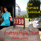 3330 Andreas Hills Dr (April 2013)
