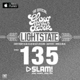 GLOWINTHEDARK Lightstate #135