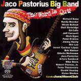 jazzness for brunch-april-2012