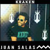 Minimix Kraken Club/Crew Party Sep/2014 Juan Salas DJ