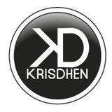 French Kiss Vol 4 - Kris Dhen for Brick Lane Radio