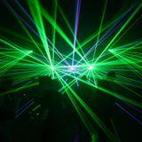 Club Sounds Vol.7