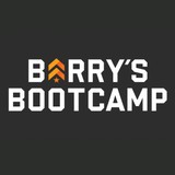 Barry's Bootcamp Workout Mix