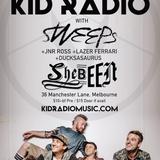 KidRadio Mix