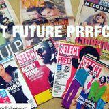 Past Future Perfect w/ Bill Pearis 6/24/17 littlewaterradio.com