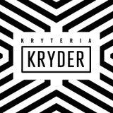 Kryteria Radio 019