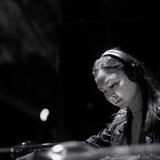 K.SANDRA-Techno as played 2018/04/05 @ minimalstation_radio