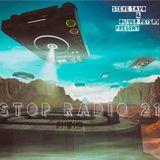 STOP RADIO 21
