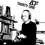Thirty One (2012.01.11)