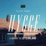 Hygge (A Mixtape by Efterklang)