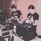 Raylex - PH's Birthday Mix (10-31-2010)