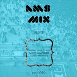Salon Acapulco | AMS Mix