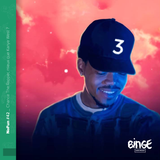 Chance The Rapper, mieux que Kanye West ?