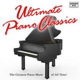 DJ Panic - Piano Classics Vol1