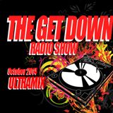 The Get Down 31/10/14