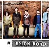 Union Road episode 6 New Year special (Wednesday 15 January 2014)
