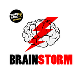 Brain Storm: Shopping (23rd Jan 2014)