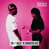 NICE 'N SMOOTH #2