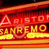 Gli anni d'oro del festival di San Remo - The Golden Years Of San Remo Festival Vol. 1.1958-1969.