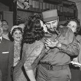 Années 50 et si la guerre froide recommençait ? Projection/rencontre - F Abdelouahab, P Blanchard...