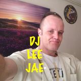 my saturday the 11th of march 2015 (TRANCE SESSSIONS)