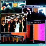 EVANGELINA BOMPAROLA Invierno 2016   Parte del todo / DJ Set Edit