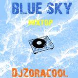 Blue Sky 2011 mixtop DjZoracool