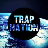 The Trap Hour w/ DJ Nick Nonstop