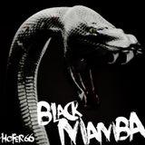 hofer66 - black mamba - live at ibiza global radio 191026