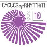 Cycles of Rhythm Vol.10 (The Latin Swing)