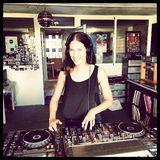 LA FLEUR / Studio guest mix live from Ibiza Sonica studios / 22.07.2013 / Ibiza Sonica